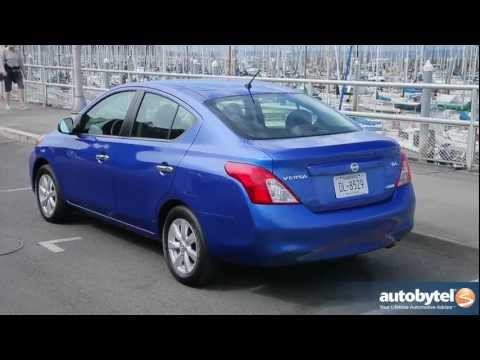 2012-nissan-versa-test-drive-&-car-review