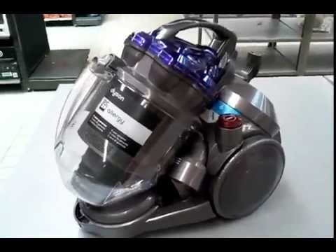 dyson dc29 allergy parquet plus 2013 youtube With dyson dc29 allergy parquet
