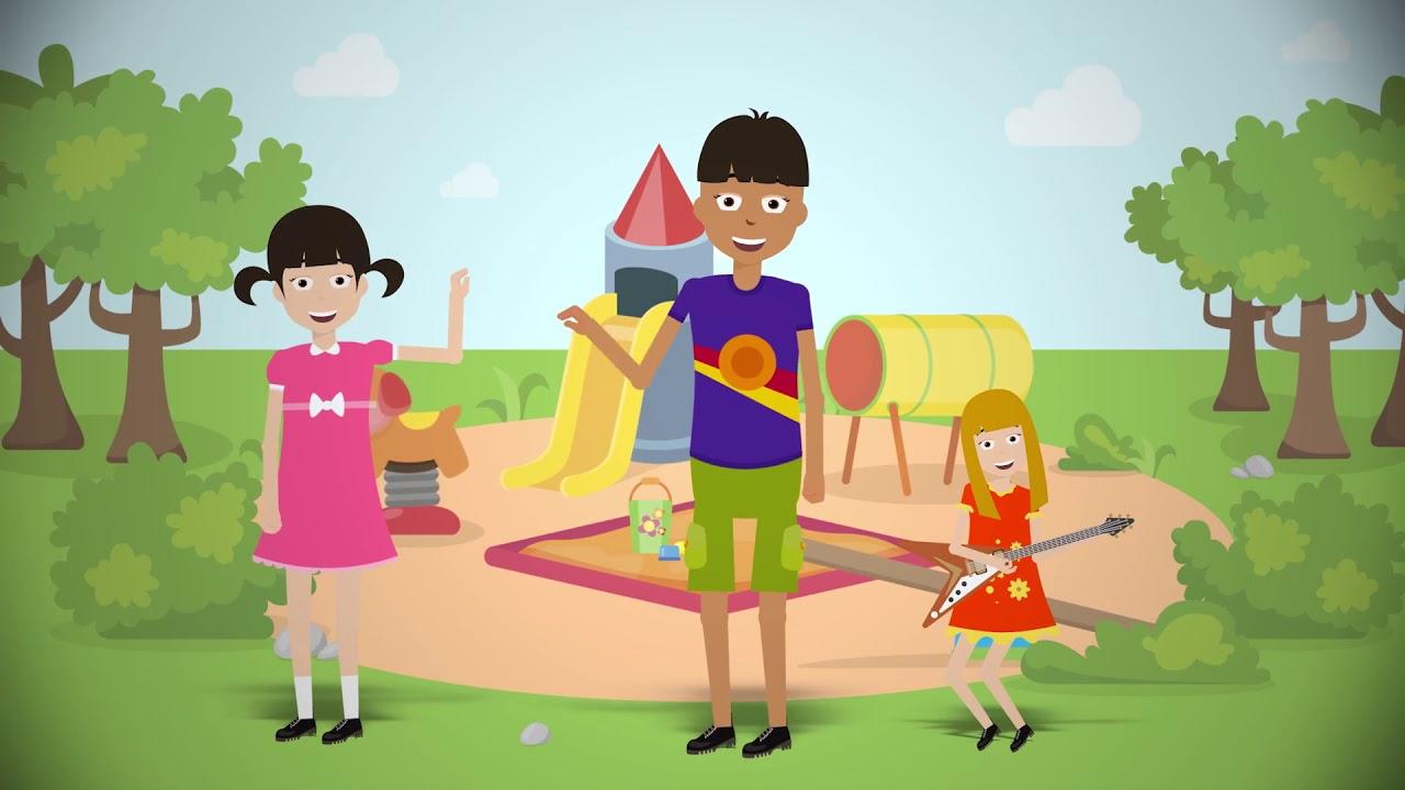 Download Estatuto da Criança e do Adolescente (ECA): Saiba o que é