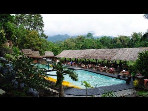 tempat-wisata-di-ngawi-terbaru-yang-lagi-hits-2018