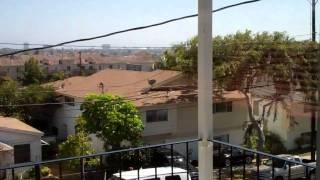 2691 e wall st 1 signal hill ca 3 bedroom for rent www abetterproperty com