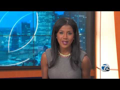 7 Action News Latest Headlines | August 19, 6pm