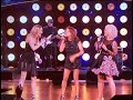 watch he video of This Ones for The Girls - Martina McBride, Jennifer Nettles, Cam