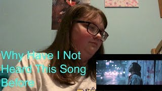 Video Weird Genius - Sweet Scar MV Reaction download MP3, 3GP, MP4, WEBM, AVI, FLV Mei 2018