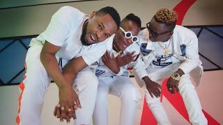 KYOYOYA by PRINCE Omar, DADDY ANDRE and JOHN BLAQ [OFFICIAL HD]