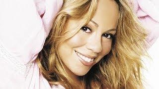 AllMusic New Releases Roundup 5/27/14: Mariah Carey, Royksopp & Robyn, & Sharon Van Etten