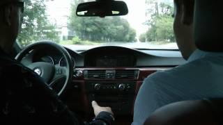 видео Отзывы об Alpina B6