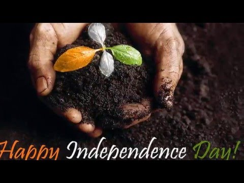 Independence Day - hd photos of india