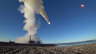 Разработчик оценил шансы авианосца после атаки «Бастиона»