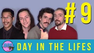 A Day In The Life | Loaded TV #9