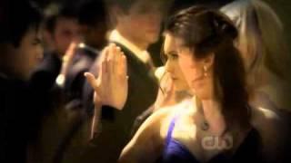 Damon and Elena - I Wish You Didn