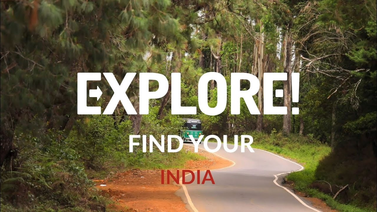 India Tours | Small Group Adventure Holidays To India - Explore