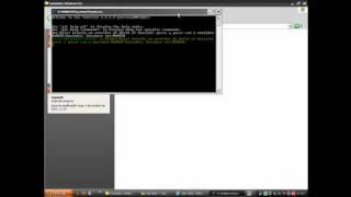 [Vídeo-Aula] Criando um servidor de World of Warcraft passo a passo com o emulador MaNGOS (Parte 1)