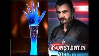 Константин Гецати победит!!! все лучшие моменты...голосуем!
