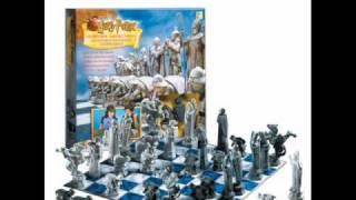 harry potter chess set.wmv