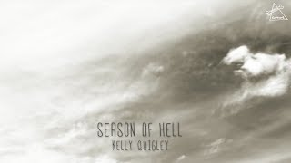 Season of Hell by Kelly Quigley (Tiny Film by Funnybone Records)
