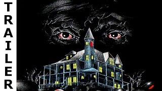 Don't Go in the House (1979) - Trailer (HQ)