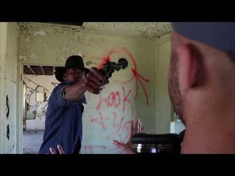 """Watch Short Film """"Unfriendly Wastes"""""""
