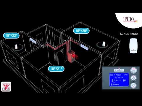 Installazione canali microforatiиз YouTube · Длительность: 1 мин29 с