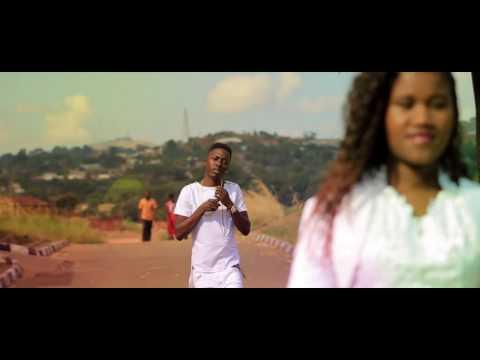 STICH FRAY   IWE NDI INE Official video