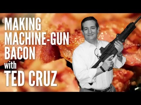 ted-cruzs-machine-gun-bacon