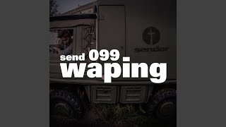 Waping (DKA Remix)