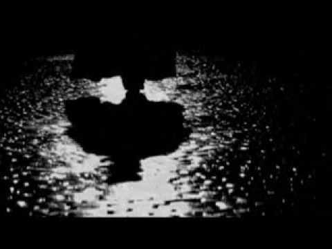 Devil in the White City Trailer