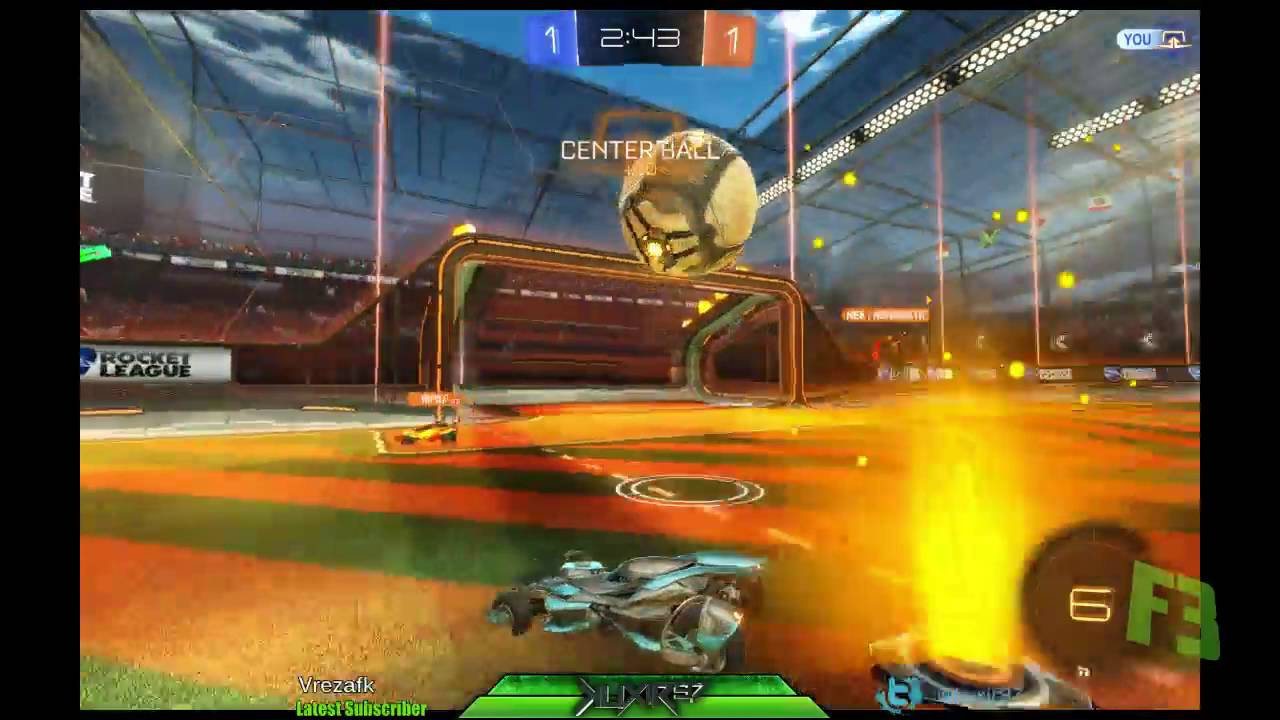 kuxir97 stream from 2016-06-18T22:28:01Z
