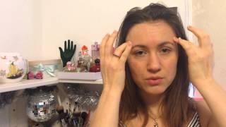Смотреть видео  если между бровями растут волосы