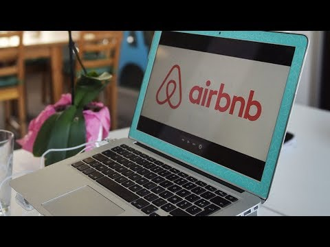 Automating Airbnb Communication with Smartbnb [House Hacking