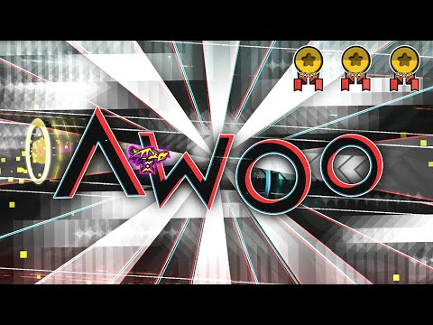 """""""Awoo"""" by Sminx {All Coins} 