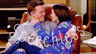 |mondler| •speechless•