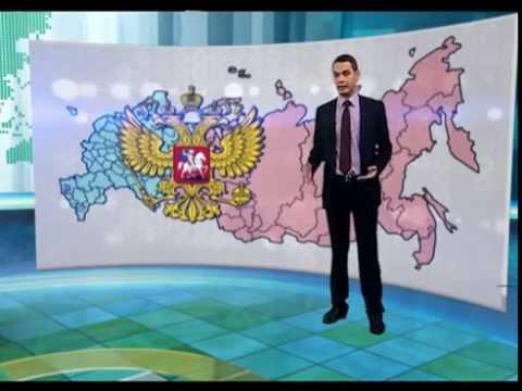 Герб Украины - ЯПлакалъ -