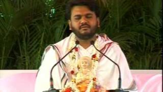 Shree Vallabhakhyan - Shree Dwarkeshlalji (Kadi, Ahmedabad) CD-1 of 28, P-3 of 7
