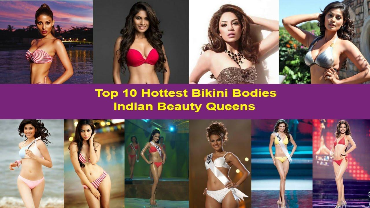 Indian bikini utube picture 66