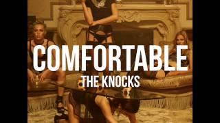 The Knocks feat Ra Ra Riot - Savior