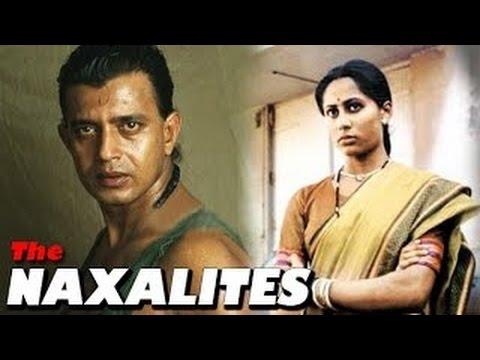 Pratidwand in hindi 2015 movies