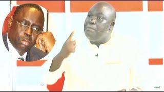 Jakaarlo: Après Awa Macky, Brima Ndiaye