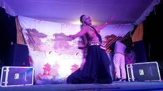 Kali Sound sarvis Aurangabad bihar mo...8271533607.6203722294