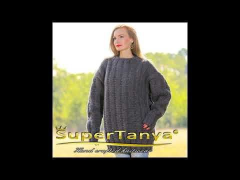 mohair-wool-sweater-in-grey-by-supertanya