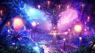 Bill Brown - The Enchanted Night (Beautiful Orchestral)