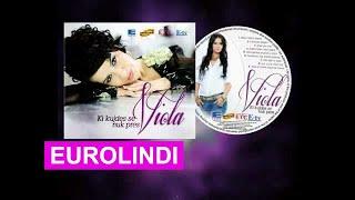 Viola - Kalle Kalle i zoti i shpise