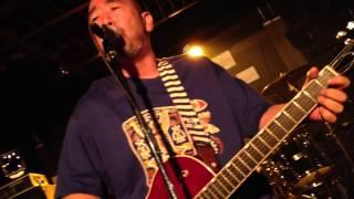 Mikami Kan (三上寛) 25-1-2014 @Sun Hall