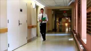Healthalliance Hospital 24th Annual Golf Cl Ic