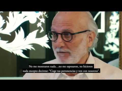 Alan Gross: La Historia Completa