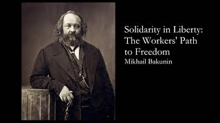 """""""Solidarity in Liberty: The Workers"""