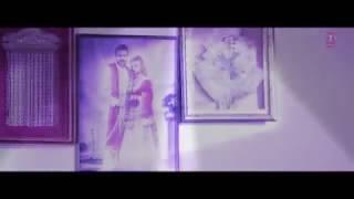 3 peg baliye sharry maan super hit panjabi song
