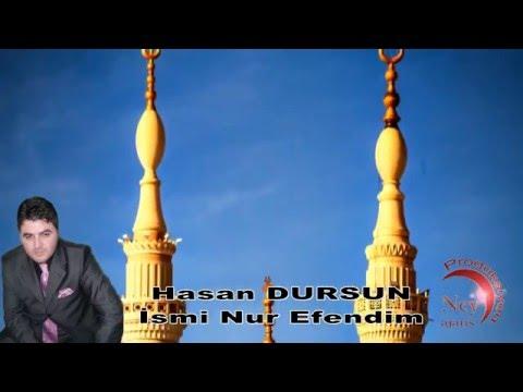 Hasan Dursun -
