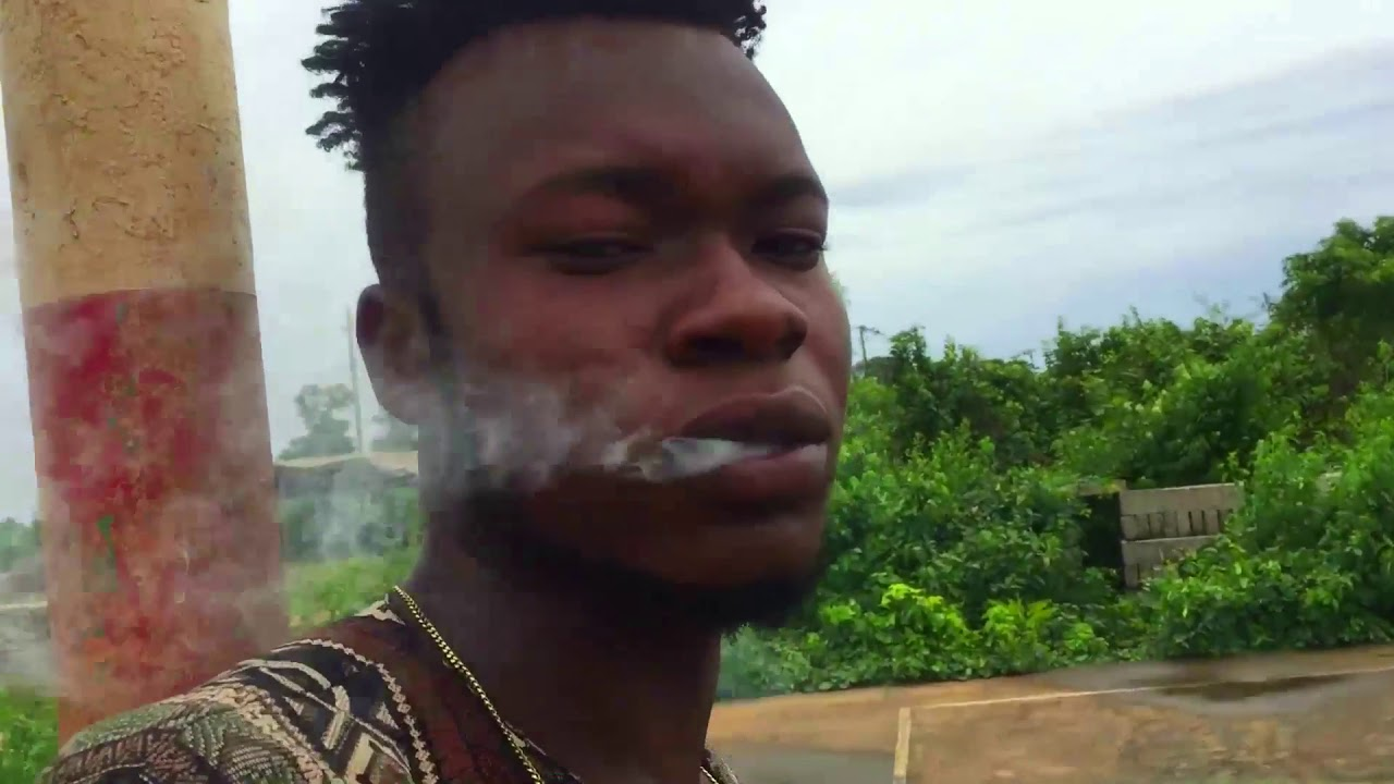 Download SoLo Gang OmO Ibilè Sagba Na