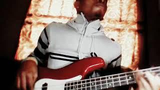 Makossa Bass Groove
